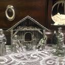 La Salette Shrine - Christmas Bus Trip photo album thumbnail 44